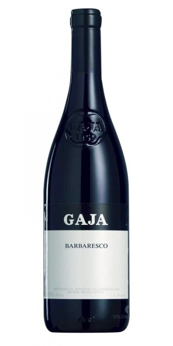 Barbaresco 2016 Gaja